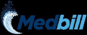 MedBill DME Billing Services