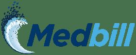 medbill logo