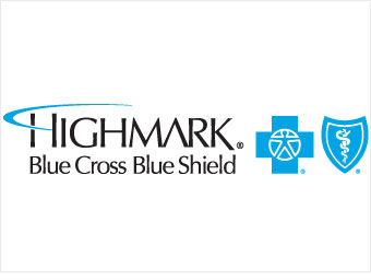 highmark blue cross blue shield logo