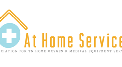 At Home Services Logo for Web