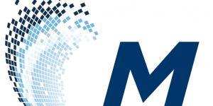 medbill swoosh logo