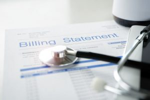 DME billing solutions