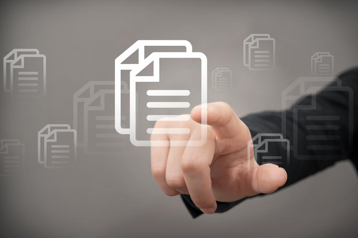 DME Documentation Requirements